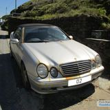 Should a 2002 mercedes really look like this? - Page 1 - Mercedes - PistonHeads