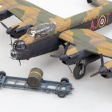 "Airfix 1:72 Lancaster B.III (Special) ""Dambusters"" - Page 1 - Scale Models - PistonHeads"