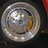 pistonheads wheels built image