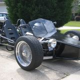 wanted pistonheads kit wheelers expertise opinions