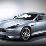 martin grill pistonheads copying aston ford