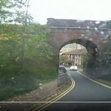 gassing pistonheads general caught dashcam sht driving