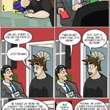 Geek Jokes - Page 331 - The Lounge - PistonHeads
