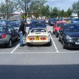yesterdays classics moderns dwarfed pistonheads heroes classic