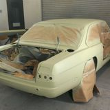 maserati pistonheads classic heroes refurbishment yesterdays mexico