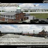 driving find tracks pistonheads sims mods