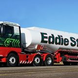 eddie random stobart question pistonheads