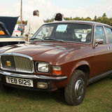 The Ugliest car ever made ? - Page 16 - General Gassing - PistonHeads