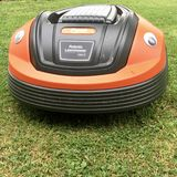 gardens homes robot mowers diy pistonheads