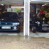 top pistonheads midlands driveways