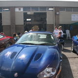 jaguar pistonheads roll call