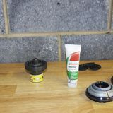 991 GT3 centre lock tried/recommended wheel removal tools - Page 1 - 911/Carrera GT - PistonHeads