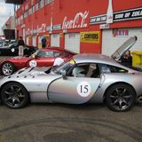 register sagaris pistonheads