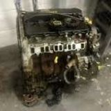 Crap ford/vag cars/engines  - Page 3 - General Gassing - PistonHeads