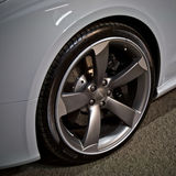 'Diamond cut' wheels - what a pain! - Page 2 - General Gassing - PistonHeads