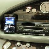 pistonheads holders phone
