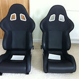 Source for sports seats for F430? - Page 1 - Supercar General - PistonHeads