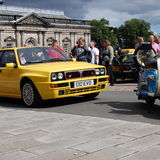 day italian scotland bike pistonheads