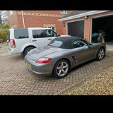 pistonheads pork ive poverty general bought porsche