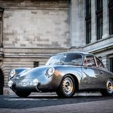 pistonheads outlaw porsche general