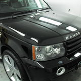 hard procedure wax black pistonheads nxt washing