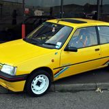 retro hatches recommend pistonheads hot