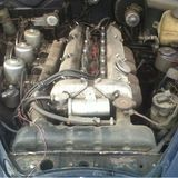 Whats a Jaguar E-type  3.8 engine complete worth ? - Page 1 - Classic Cars and Yesterday's Heroes - PistonHeads