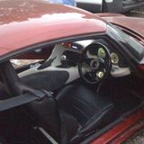 honda successfully fitted pistonheads cerb seats