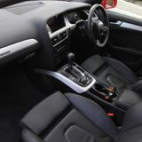 Thinking of buying B8 A4 2.0 Quattro - Page 1 - Audi, VW, Seat & Skoda - PistonHeads