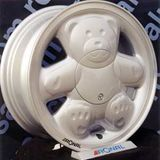 wheel torque setting pistonheads chimaera bear