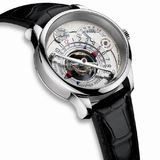 skeleton tourbillon recommendations pistonheads