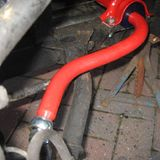 links pistonheads drop fitted arb finally