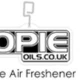 oils opie advice pistonheads recommendations oil