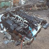 Want to buy a BMW N47 D20 Engine... Suggest please!  - Page 1 - BMW General - PistonHeads