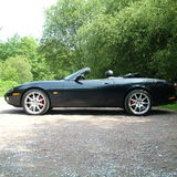 xkr buying pistonheads