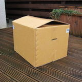 cardboard large move boxes pistonheads free packaging storage house