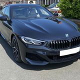 840i M Sport Lease Deal - Page 141 - BMW General - PistonHeads