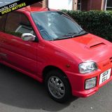 Kei cars uk? - Page 1 - General Gassing - PistonHeads