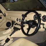 pistonheads wheel sell momo view