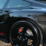 stock stay pistonheads black