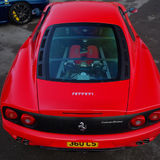 ownership stradale pistonheads longterm