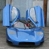 forgotten rare unloved pistonheads supercars