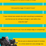 bansal chandigarhstephen hawking kunal quotesmotivational