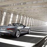 revealed jaguar gassing general ftype pistonheads