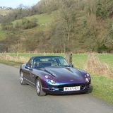 practical pistonheads isnt tvr
