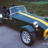buys team pistonheads lotus caterham