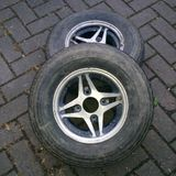 pistonheads alloy wheels