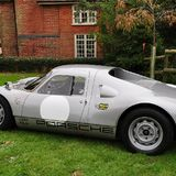 904 replica - Page 1 - Kit Cars - PistonHeads