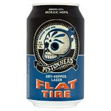 favourites drink standard beers craft pistonheads food restaurants
