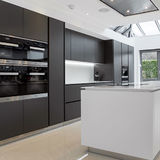 Are Bulthaup kitchens good value? Pics included. - Page 3 - Homes, Gardens and DIY - PistonHeads